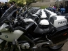 motorcycle_lineup1